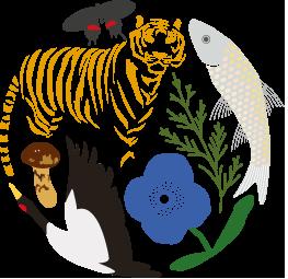 Bhutan Biodiversity Portal